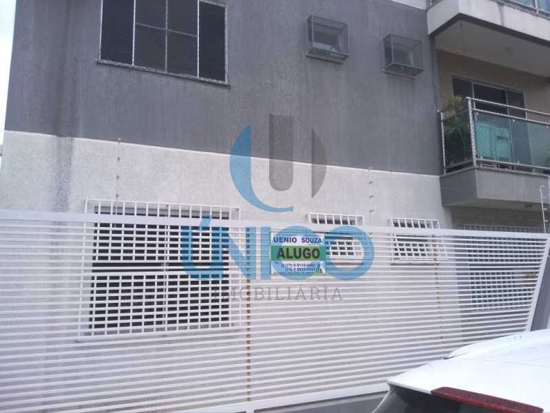 03. - Apartamento próximo ao Pindorama disponível para locação. O imóvel possui 2/4 sendo 1 suíte. - MTAP20003 - 4