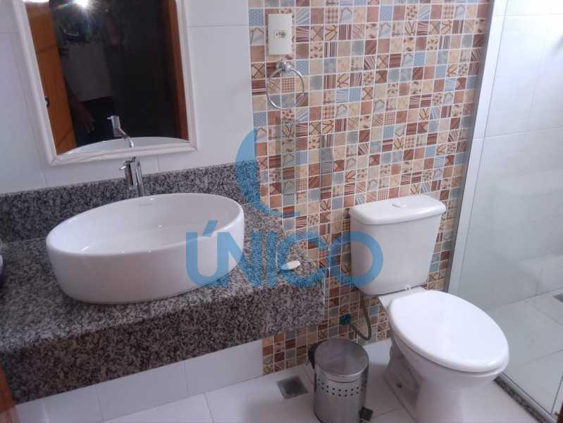 10. - Apartamento próximo ao Pindorama disponível para locação. O imóvel possui 2/4 sendo 1 suíte. - MTAP20003 - 11
