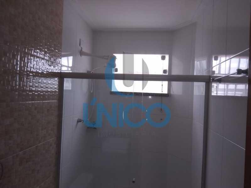 11. - Apartamento próximo ao Pindorama disponível para locação. O imóvel possui 2/4 sendo 1 suíte. - MTAP20003 - 12
