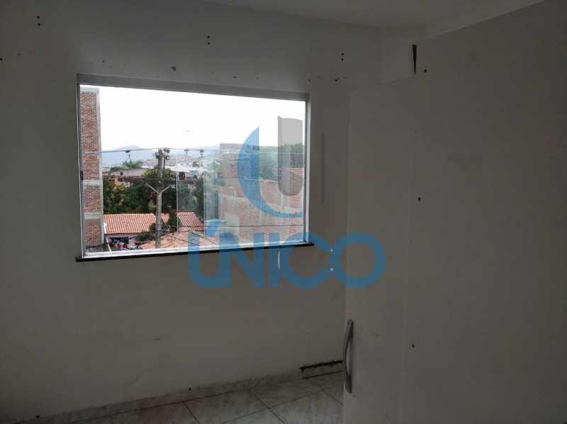 02 - Kitnet disponível para aluguel no Jequiezinho. - MTAP10001 - 3