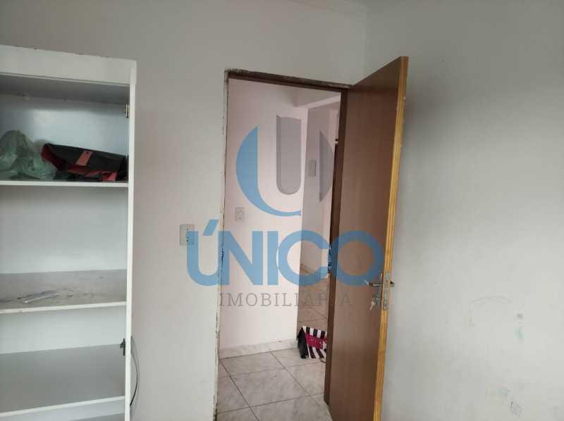 03 - Kitnet disponível para aluguel no Jequiezinho. - MTAP10001 - 4