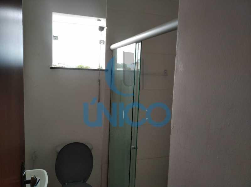 04 - Kitnet disponível para aluguel no Jequiezinho. - MTAP10001 - 5