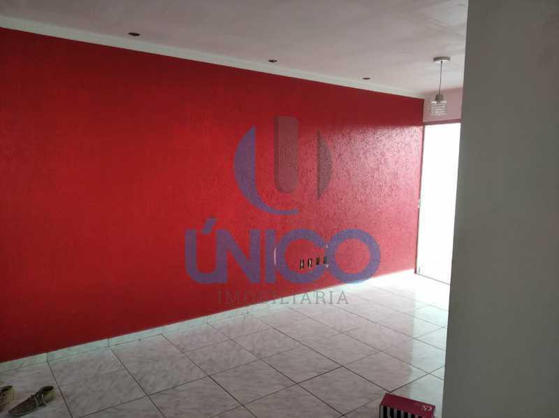 06 - Kitnet disponível para aluguel no Jequiezinho. - MTAP10001 - 6