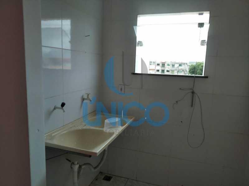 07 - Kitnet disponível para aluguel no Jequiezinho. - MTAP10001 - 7