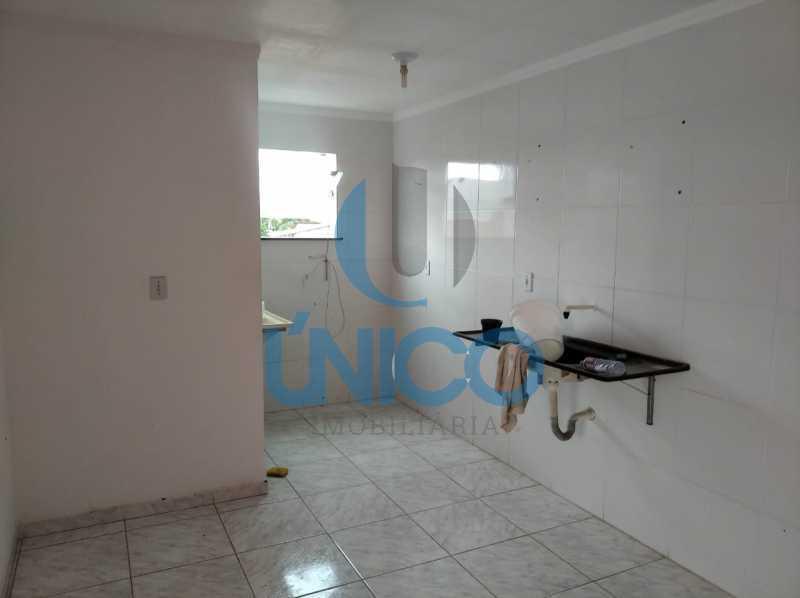 08 - Kitnet disponível para aluguel no Jequiezinho. - MTAP10001 - 8