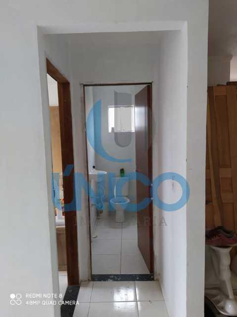 WhatsApp Image 2020-08-11 at 1 - Kitnet disponível para aluguel no Jequiezinho. - MTAP10001 - 10