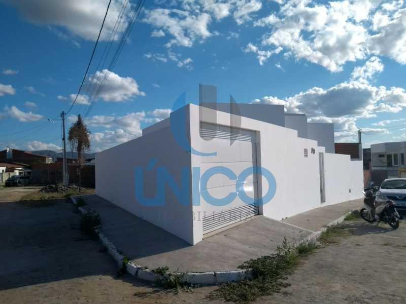 06 - Casa com 2/4 sendo 1 suíte no São Judas, Excelente Oportunidade! - MTCA20001 - 13