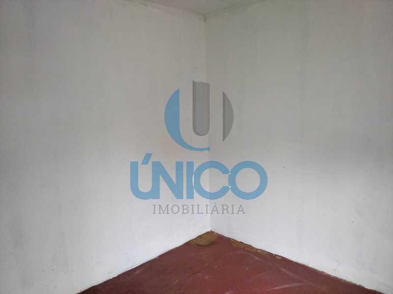 13. - Vendo casa no centro da cidade. Casa com 2/4, sala ampla, cozinha, área de serviço e porão . - MTCA20002 - 14