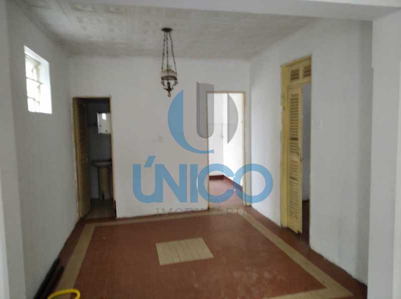14. - Vendo casa no centro da cidade. Casa com 2/4, sala ampla, cozinha, área de serviço e porão . - MTCA20002 - 15