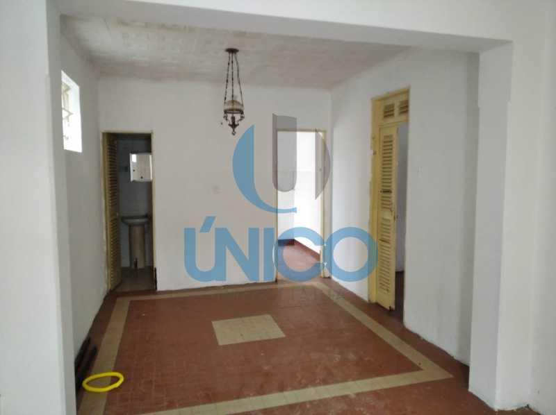 15. - Vendo casa no centro da cidade. Casa com 2/4, sala ampla, cozinha, área de serviço e porão . - MTCA20002 - 16