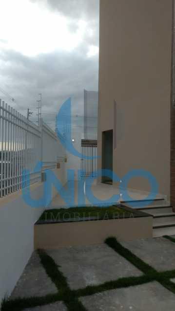 06. - Vendo apartamento no Sunville com 2 quartos, no vetor de crescimento da cidade! - MTAP20005 - 7