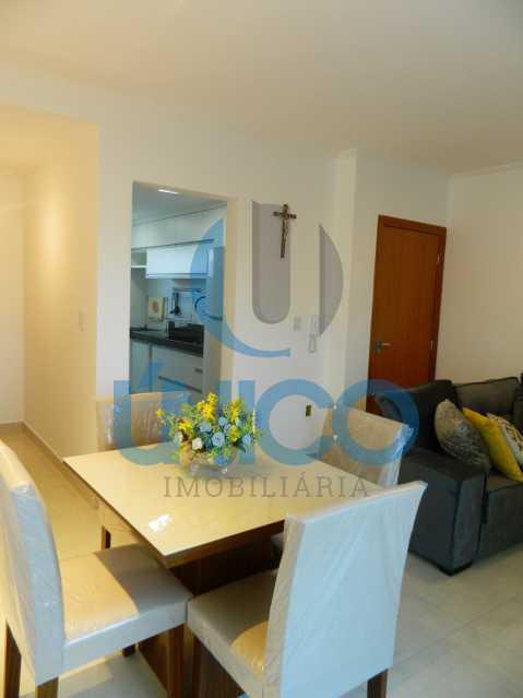05. - Apartamento a venda com 2/4 sendo 1 suíte no São Judas. - MTAP20006 - 5