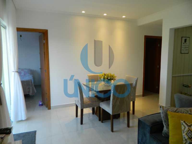 08. - Apartamento a venda com 2/4 sendo 1 suíte no São Judas. - MTAP20006 - 7