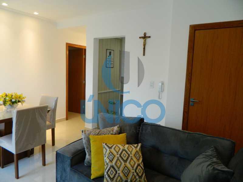11. - Apartamento a venda com 2/4 sendo 1 suíte no São Judas. - MTAP20006 - 8