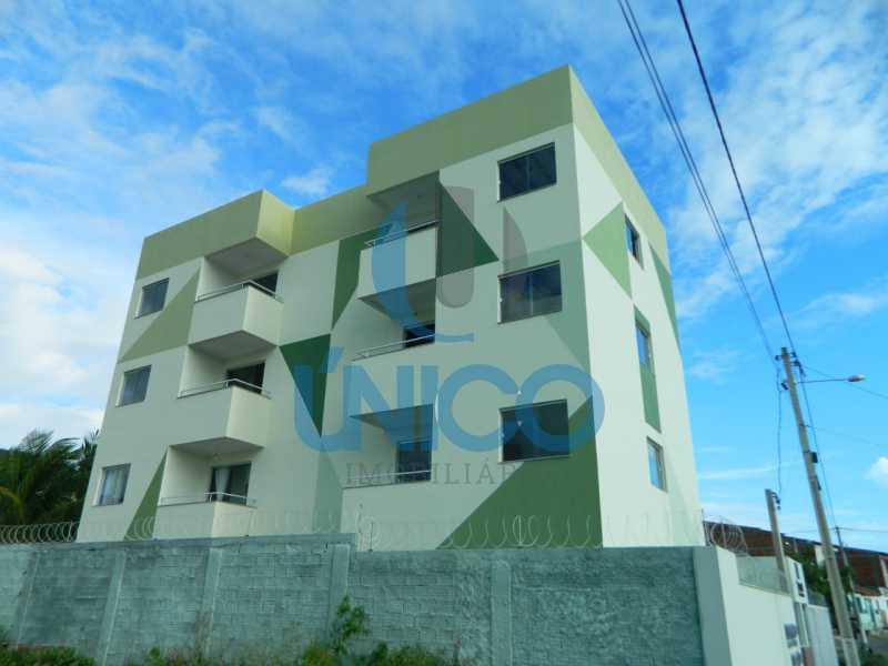 15. - Apartamento a venda com 2/4 sendo 1 suíte no São Judas. - MTAP20006 - 11