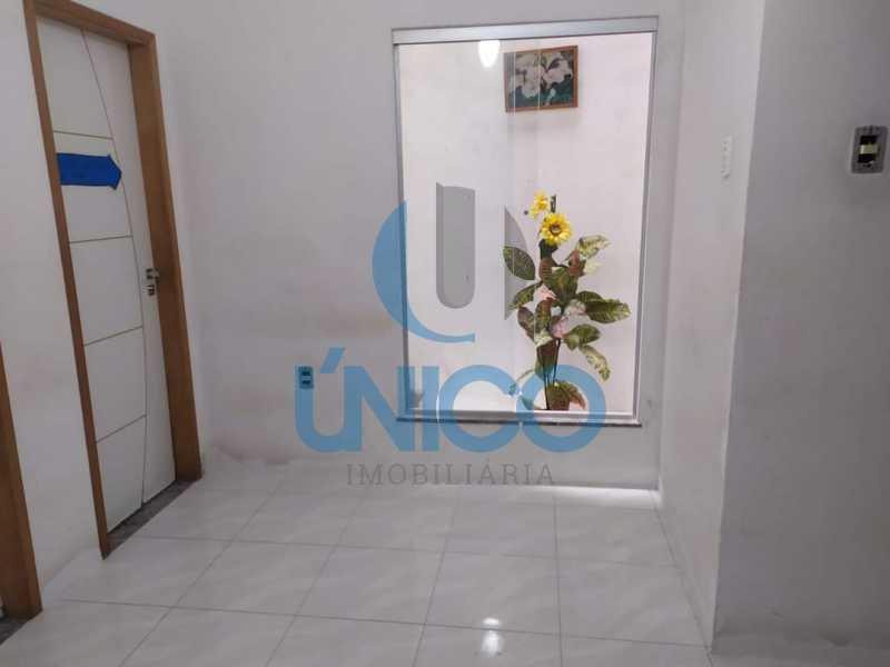 09. - Casa no Centro com 3 Suítes À venda. - MTCA30005 - 10