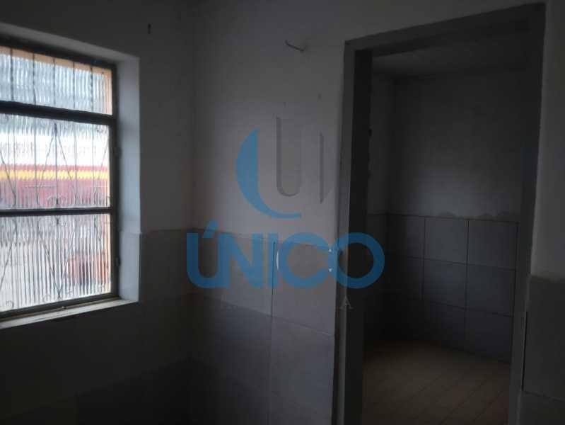 05. - Vendo casa Prox. ao Colégio Fernando Barreto com 2 quartos. - MTCA20004 - 5