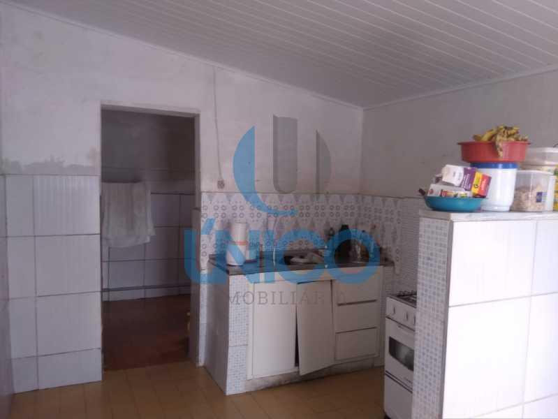 12. - Vendo casa Prox. ao Colégio Fernando Barreto com 2 quartos. - MTCA20004 - 10