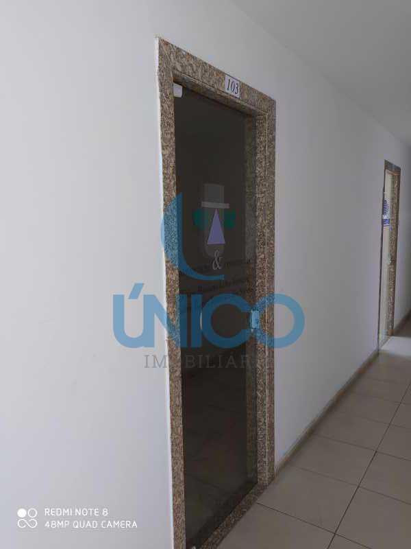 IMG_20200814_103020 - Salas Disponíveis para locação no Centro de Jequié - MTSL00001 - 7