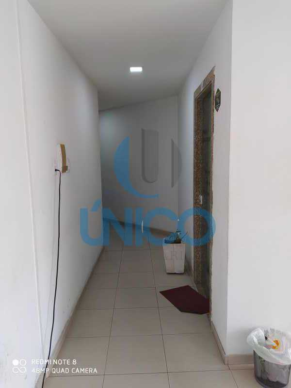 IMG_20200814_103023 - Salas Disponíveis para locação no Centro de Jequié - MTSL00001 - 6