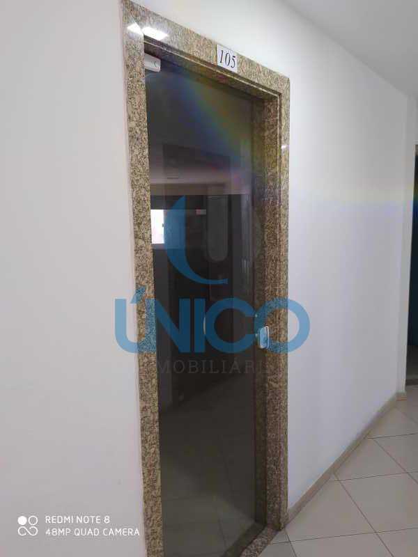 IMG_20200814_103034 - Salas Disponíveis para locação no Centro de Jequié - MTSL00001 - 8