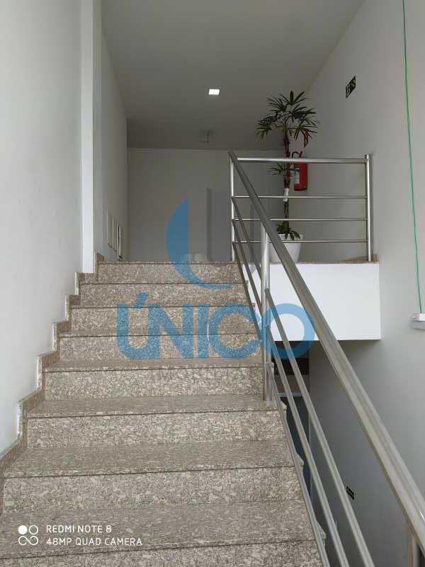 IMG_20200814_103048 - Salas Disponíveis para locação no Centro de Jequié - MTSL00001 - 4