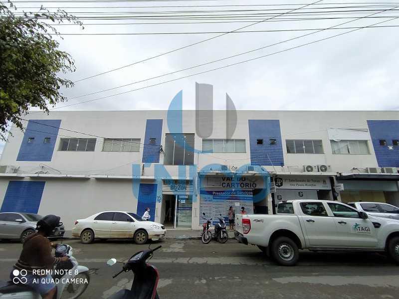 IMG_20200814_103150 - Salas Disponíveis para locação no Centro de Jequié - MTSL00001 - 1