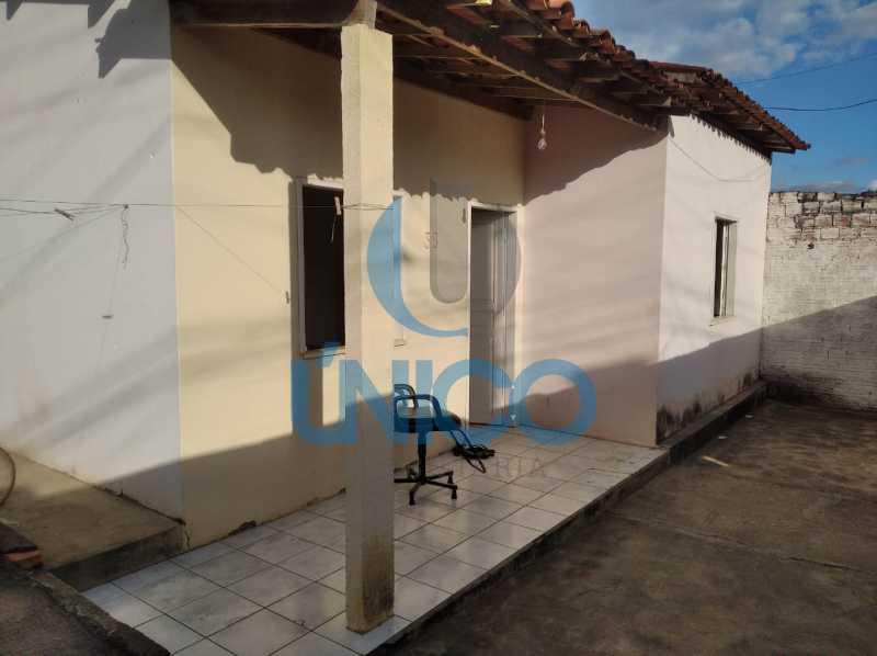 WhatsApp Image 2020-09-01 at 1 - Casa com 2/4, sala, cozinha, banheiro, quintal e varanda. - MTCA20005 - 3
