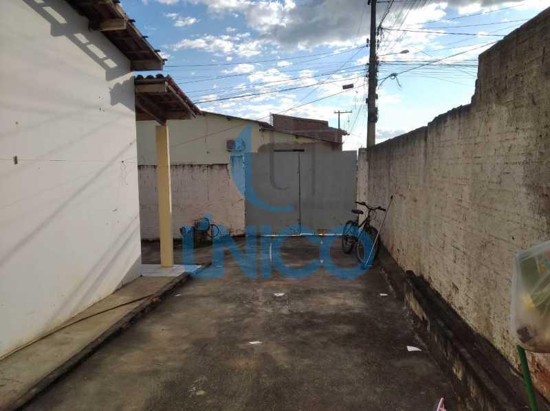 WhatsApp Image 2020-09-01 at 1 - Casa com 2/4, sala, cozinha, banheiro, quintal e varanda. - MTCA20005 - 4