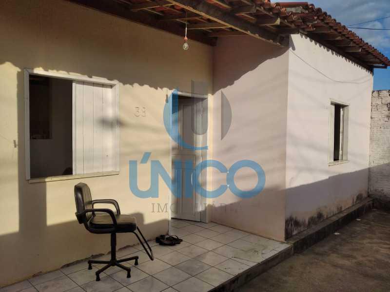 WhatsApp Image 2020-09-01 at 1 - Casa com 2/4, sala, cozinha, banheiro, quintal e varanda. - MTCA20005 - 5