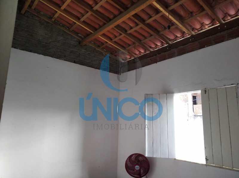 WhatsApp Image 2020-09-01 at 1 - Casa com 2/4, sala, cozinha, banheiro, quintal e varanda. - MTCA20005 - 11