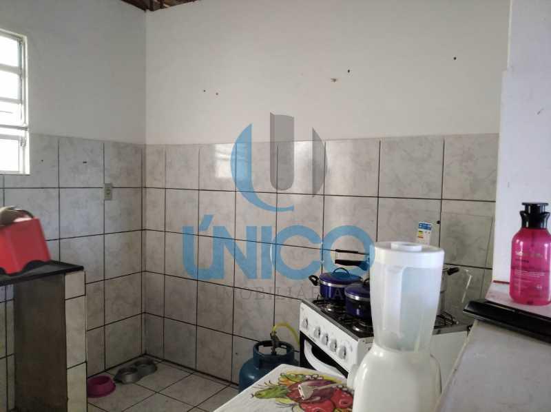 WhatsApp Image 2020-09-01 at 1 - Casa com 2/4, sala, cozinha, banheiro, quintal e varanda. - MTCA20005 - 12