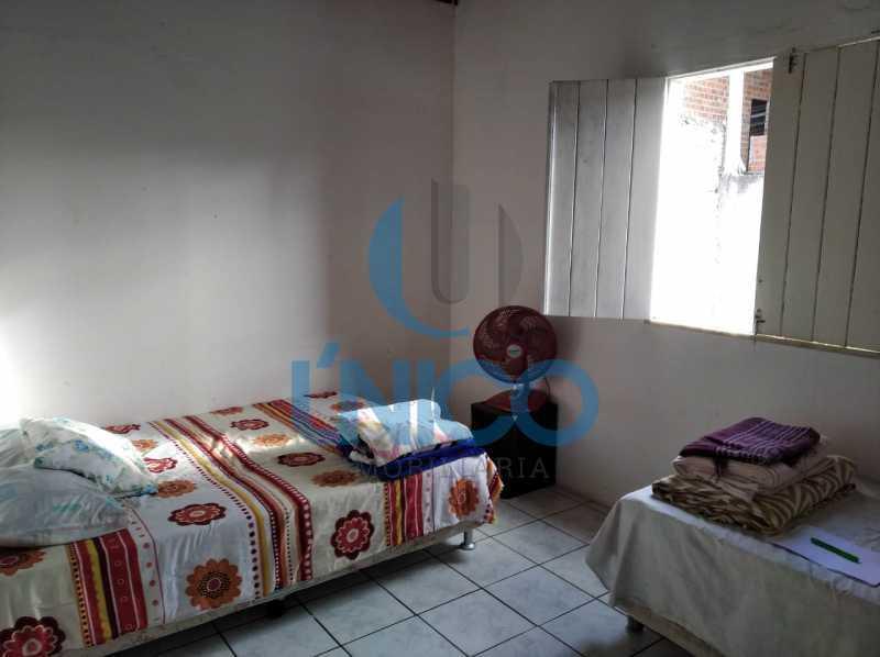WhatsApp Image 2020-09-01 at 1 - Casa com 2/4, sala, cozinha, banheiro, quintal e varanda. - MTCA20005 - 14