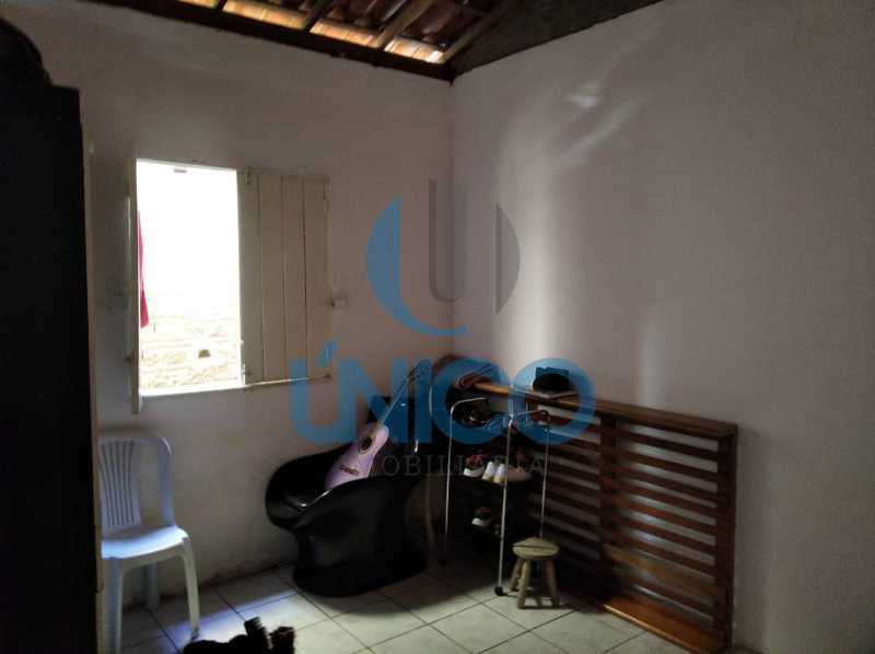 WhatsApp Image 2020-09-01 at 1 - Casa com 2/4, sala, cozinha, banheiro, quintal e varanda. - MTCA20005 - 16