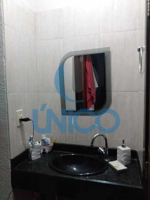 WhatsApp Image 2020-10-05 at 0 - Apartamento no condomínio Colinas de São Paulo, com 2/4 sendo uma suíte. - MTAP20008 - 8