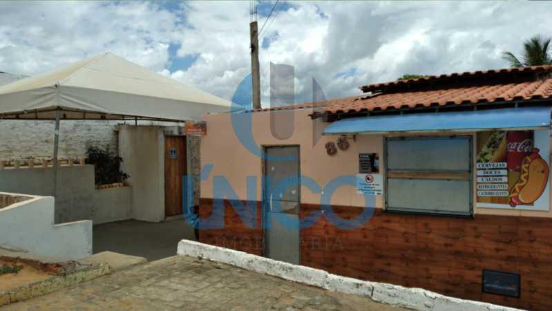 WhatsApp Image 2021-01-14 at 1 - Imovel a venda a naTravessa Abraão Rodrigues, bairro Joaquim Romão. Excelente oportunidade para aquisação de imóvel. - MTCA20006 - 1