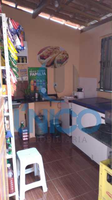 WhatsApp Image 2021-01-14 at 1 - Imovel a venda a naTravessa Abraão Rodrigues, bairro Joaquim Romão. Excelente oportunidade para aquisação de imóvel. - MTCA20006 - 7