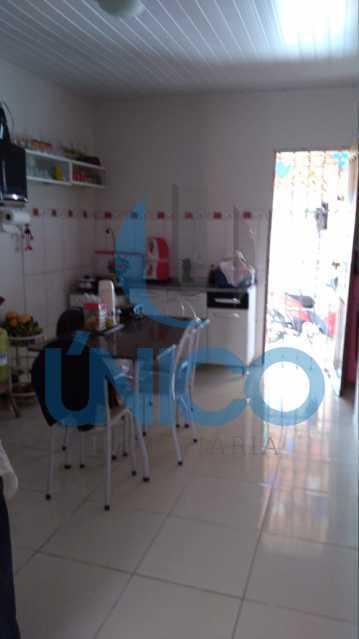 WhatsApp Image 2021-01-14 at 1 - Imovel a venda a naTravessa Abraão Rodrigues, bairro Joaquim Romão. Excelente oportunidade para aquisação de imóvel. - MTCA20006 - 12