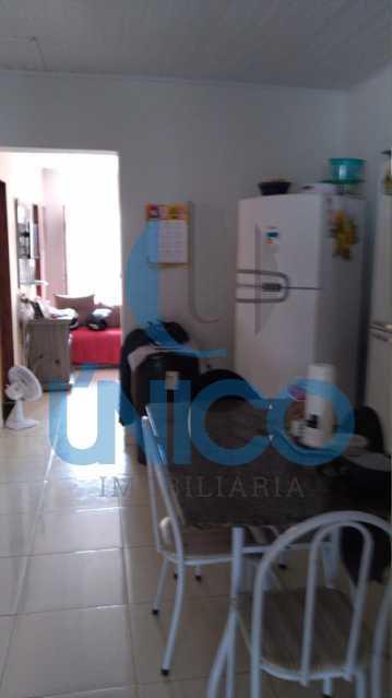 WhatsApp Image 2021-01-14 at 1 - Imovel a venda a naTravessa Abraão Rodrigues, bairro Joaquim Romão. Excelente oportunidade para aquisação de imóvel. - MTCA20006 - 13