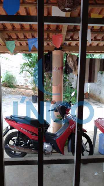 WhatsApp Image 2021-01-14 at 1 - Imovel a venda a naTravessa Abraão Rodrigues, bairro Joaquim Romão. Excelente oportunidade para aquisação de imóvel. - MTCA20006 - 16