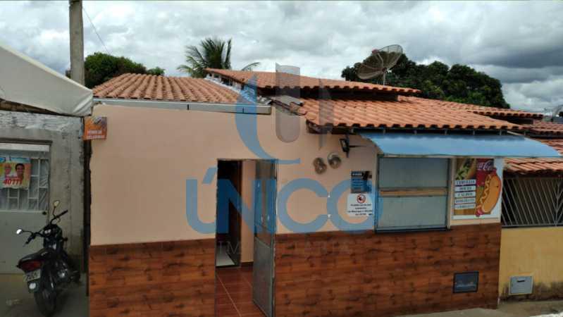 WhatsApp Image 2021-01-14 at 1 - Imovel a venda a naTravessa Abraão Rodrigues, bairro Joaquim Romão. Excelente oportunidade para aquisação de imóvel. - MTCA20006 - 19