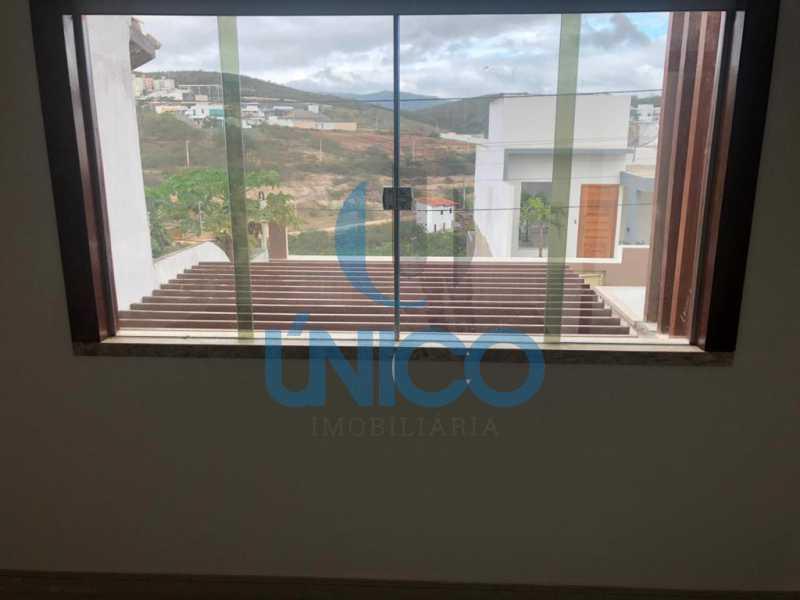 WhatsApp Image 2021-01-20 at 0 - Casa em Condomínio 4 quartos à venda São Judas Tadeu, Jequié - R$ 620.000 - MTCN40001 - 16