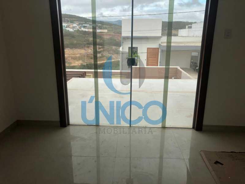 WhatsApp Image 2021-01-20 at 0 - Casa em Condomínio 4 quartos à venda São Judas Tadeu, Jequié - R$ 620.000 - MTCN40001 - 14