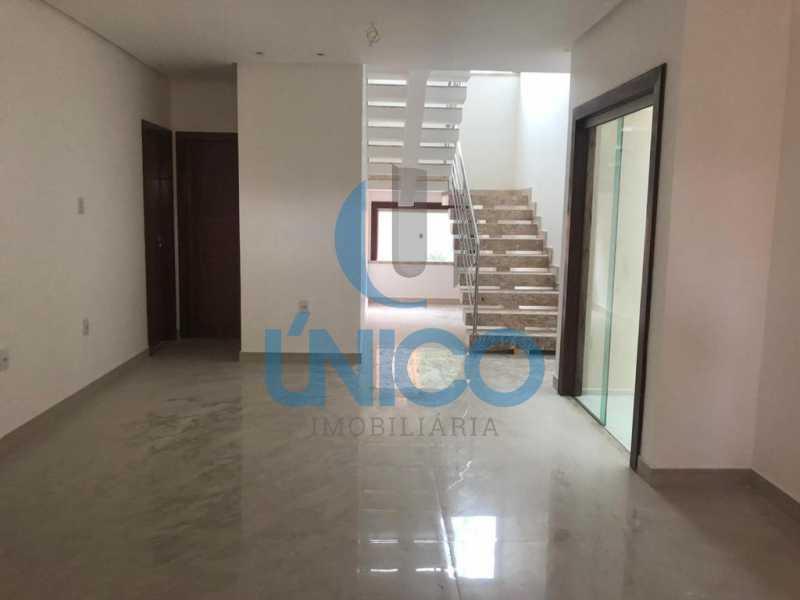 WhatsApp Image 2021-01-20 at 0 - Casa em Condomínio 4 quartos à venda São Judas Tadeu, Jequié - R$ 620.000 - MTCN40001 - 12