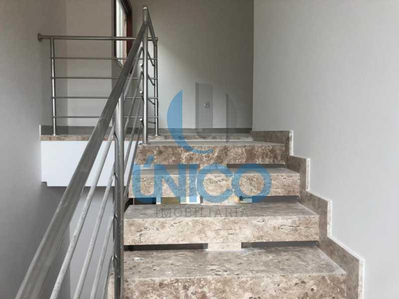 WhatsApp Image 2021-01-20 at 0 - Casa em Condomínio 4 quartos à venda São Judas Tadeu, Jequié - R$ 620.000 - MTCN40001 - 13