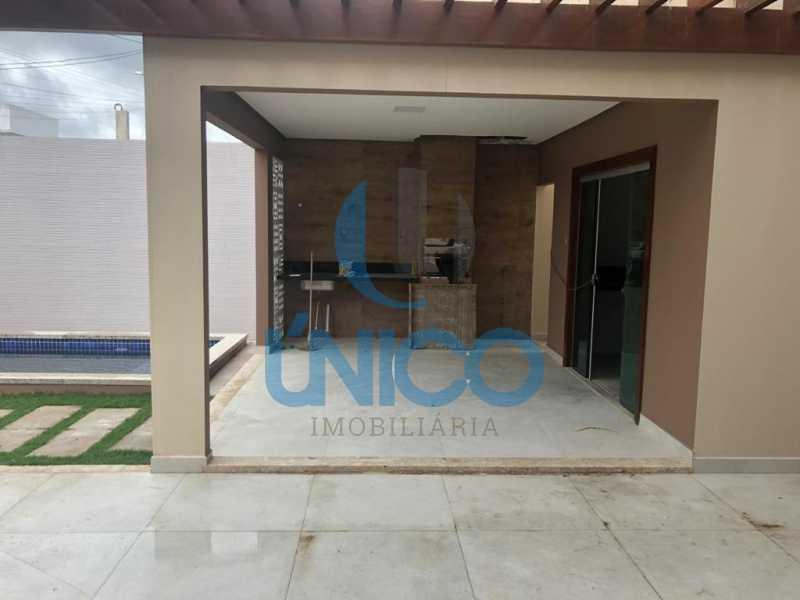 WhatsApp Image 2021-01-20 at 0 - Casa em Condomínio 4 quartos à venda São Judas Tadeu, Jequié - R$ 620.000 - MTCN40001 - 11