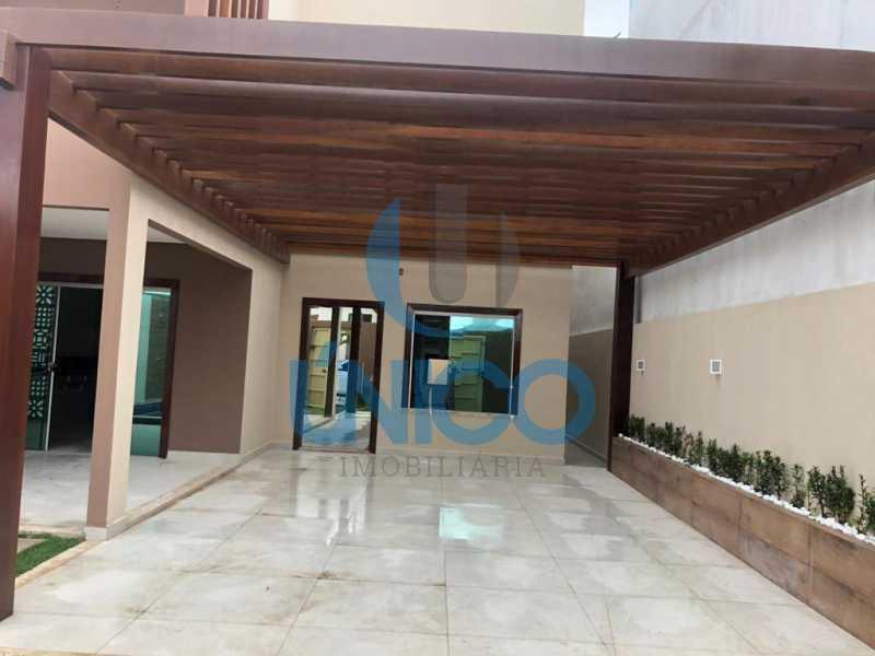 WhatsApp Image 2021-01-20 at 0 - Casa em Condomínio 4 quartos à venda São Judas Tadeu, Jequié - R$ 620.000 - MTCN40001 - 9