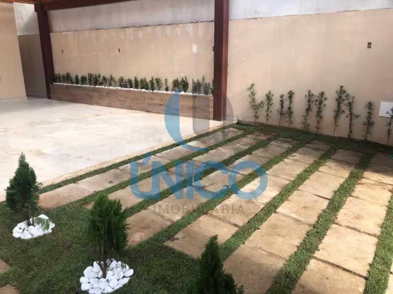 WhatsApp Image 2021-01-20 at 0 - Casa em Condomínio 4 quartos à venda São Judas Tadeu, Jequié - R$ 620.000 - MTCN40001 - 7