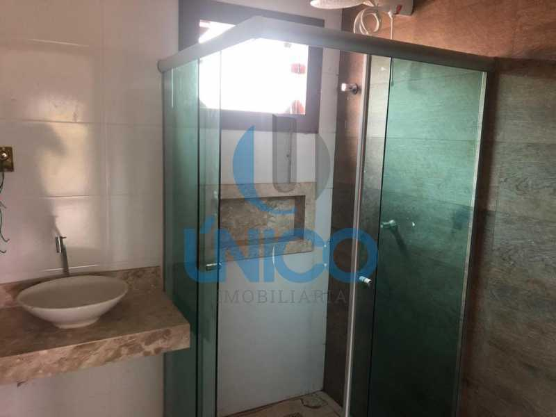 WhatsApp Image 2021-01-20 at 0 - Casa em Condomínio 4 quartos à venda São Judas Tadeu, Jequié - R$ 620.000 - MTCN40001 - 17