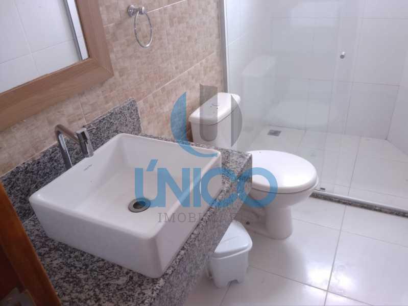 12. - Apartamento para locação proximo ao PINDORAMA - MTAP30003 - 5